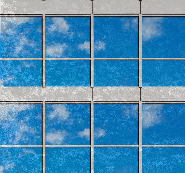 Commercial Window Cleaning Brampton
